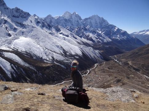 Nepal 2013 - 336